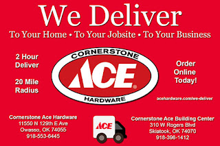 https://www.acehardware.com/we-deliver