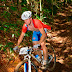 Circuito Catarinense de Cross Country Mountain Bike