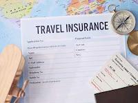Jangan Asal, Pertimbangkan 5 Hal Ini Saat Beli Asuransi Perjalanan