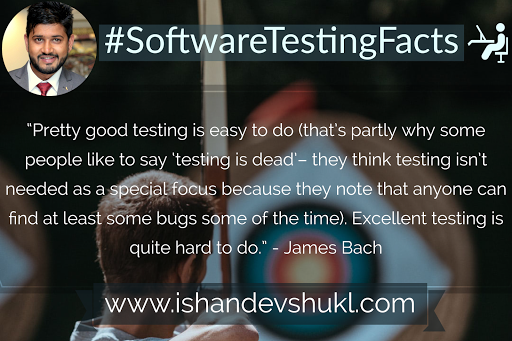 automation testing, software testing, test engineering, qa, selenium, quality assurance, test engineer, test planning, software engineering