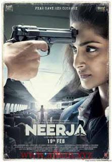 مشاهدة فيلم Neerja 2016 مترجم