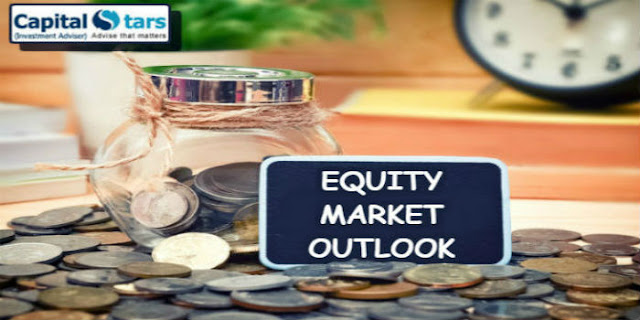 Equity Market Outlook,