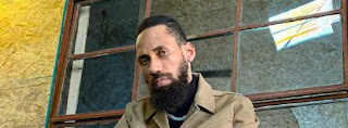 list-phyno-songs-albums-tracklist