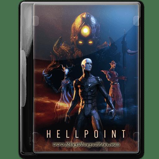 Descargar Hellpoint PC Full Español