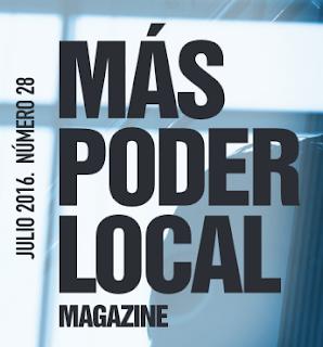 http://www.maspoderlocal.es/files/revistas/29-E5790c5ab291469105579-revista-1.pdf