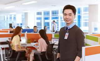 Lowongan Kerja PSPO Teknik Sipil PT Bank Central Asia Tbk Makassar
