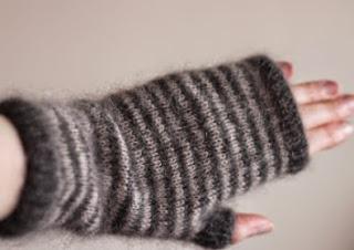 http://translate.googleusercontent.com/translate_c?depth=1&hl=es&rurl=translate.google.es&sl=en&tl=es&u=http://knittingpony.blogspot.co.uk/2012/05/storm-fingerless-mittens-free-knitting.html&usg=ALkJrhjMhpXZ75jIKY2mT-GFXyYnvMbfjA