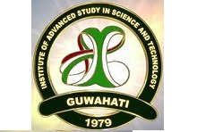 Technical Assistant at IASST, Guwahati