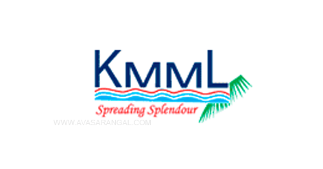 KMML Jobs 2020│02 Junior Waiter Cum Ware Washer Posts