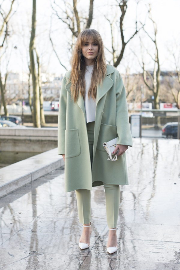 2017-palto-kaban-modelleri
