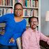 Oprah anuncia lançamento de Colson Whitehead para seu Clube do Livro