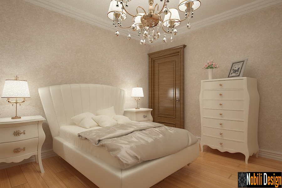Proiecte interioare case stil clasic Bucuresti, design interior clasic, design interior living clasic, Bucuresti,