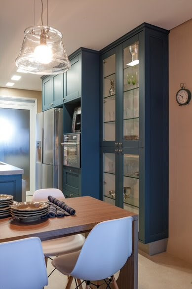 cozinha-azul-decor