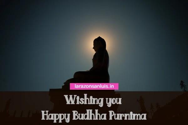 Budha Purnima Images