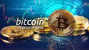 ماهي العملات المشفرة؟