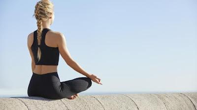 Como empezar meditar