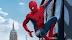 Tema original do Homem-Aranha ganha nova versão em De Volta ao Lar