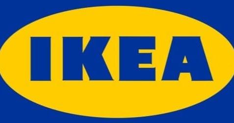 تحميل تطبيق تسوق ايكيا الرسمي السعوديه اون لاين Ikea للايفون و الاندرويد 2021