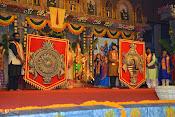Om Namo Venkatesaya Music Launch-thumbnail-12