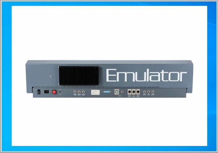 Οι 7 καλύτεροι δωρεάν emulators για παιχνιδομηχανές  για τα Windows