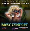 MUSIC: Loverboi ft Southy Nairobi x Nosa Milli