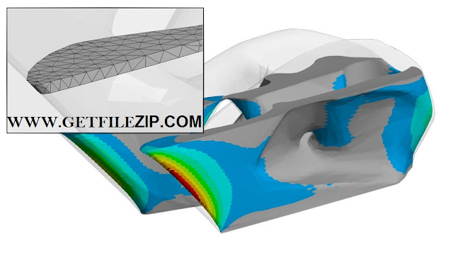 ANSYS Products R1 Free Download