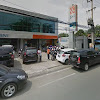 5 Lokasi ATM BNI Setor + Tarik Tunai BOGOR - CRM & CDM