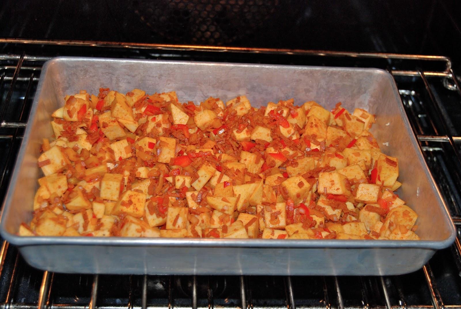 Crazy Sexy Kitchen Tofu Recipes