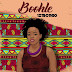 Boohle - Tata ft. JazziDisciples & Gugu (2020) [Download]