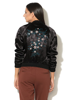 5-jachete-scurte-pentru-toamna-iarna7