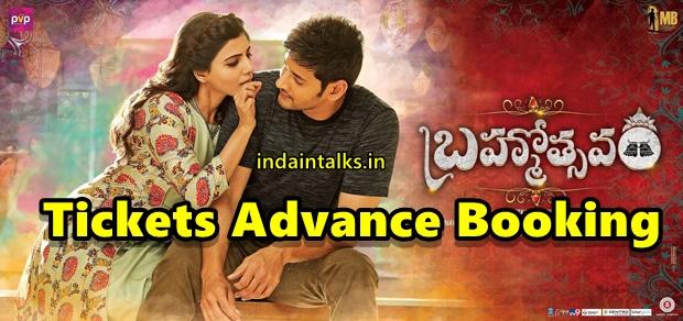 Brahmotsavam-Movie-Tickets