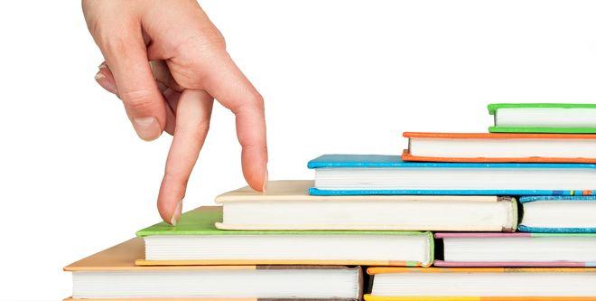 6 estrategias y 3 aplicaciones del móvil (gratis) que te ayudarán con el estudio del temario