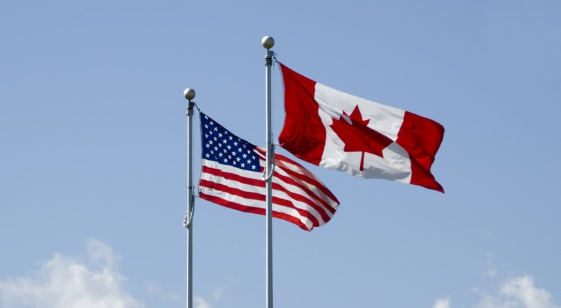 US To Import Cheaper Drugs From Canada