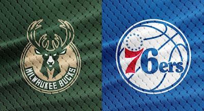 🏀TEAMS PICKS NBA 22/02/2020🏀