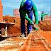 Em 4 anos, construção civil da Bahia acumula saldo negativo de 80,8 mil trabalhadores