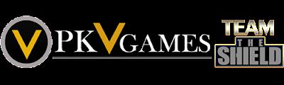 Server Poker V