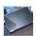 Yakin Masih Ragu Dengan Asus Vivo Book Pro F570? The Mainstream Performance Laptop, Asus AMD dan NVIDIA Dalam Satu Laptop