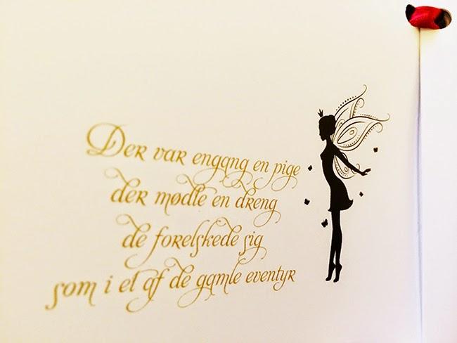 citat til brudepar Bryllupsdigte til brudeparret citat til brudepar