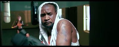 Vanessa Mdee Ft. Mr.P (P-Square) - KISELA Video