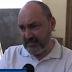 Acusan al padre Fernando Paez de abuso y complicidad