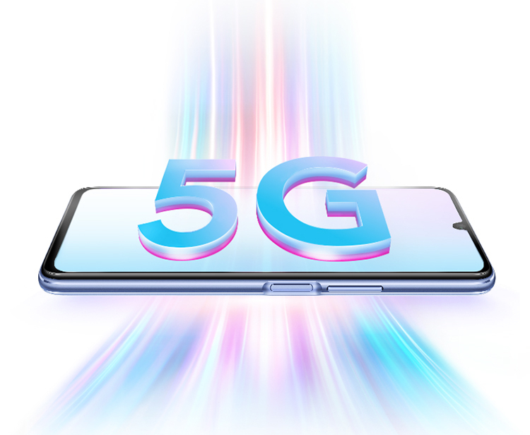 Honor 30 Lite 5G is a new cheapest 5G phone Launched Finally: Detailed Specifications, Price