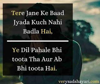 Tere-Jane-Ke-Baad-Sad-Shayari