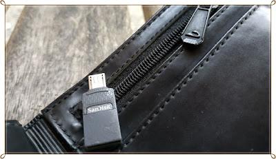 otg sandisk 64gb sandisk otg support android sandisk dual drive otg 16gb otg sandisk 32 gb hp android yang support otg sandisk otg sandisk 16gb otg sandisk 128gb sandisk otg type c