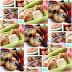 Makanan Ringan yang Sehat untuk Si Kecil, Ini Ragam yang Bisa Anda Pilih