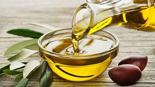 azeite virgem melhor gordura para a saúde