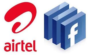 airtel-free-facebook-psiphon