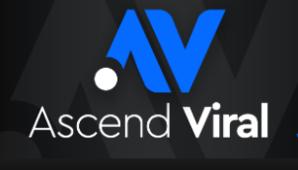 Ascend Viral – Dominate Instagram Marketing in 2020 Free Download