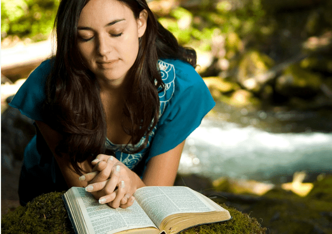 alkitab, bible, jesus, catholic