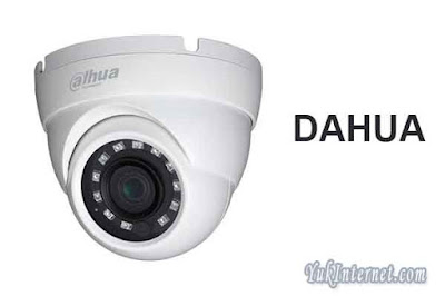 cctv portable dahua