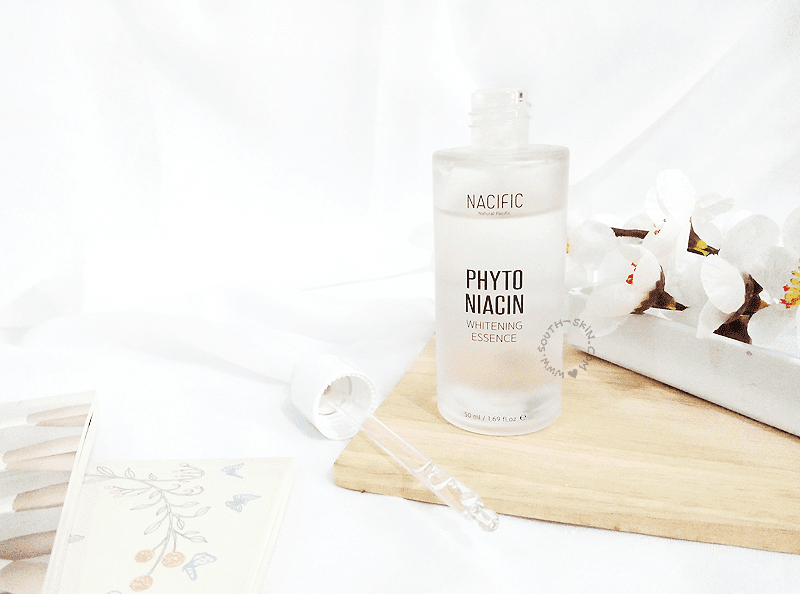 review-nacific-phyto-niacin-whitening-essence